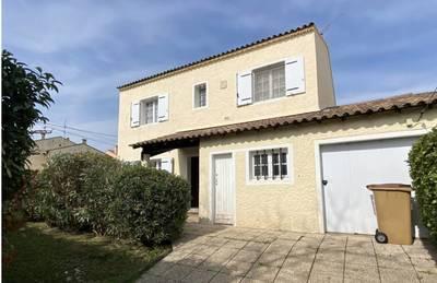 Arles (13280)