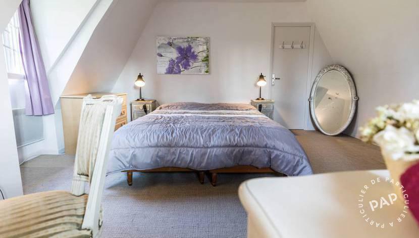 Vente Maison Honfleur 140m² 375.000€