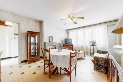 Vente maison 66m² Lille (59800) - 120.000€
