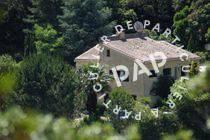 Vente Maison Le Boulou (66160) 125m² 234.000€