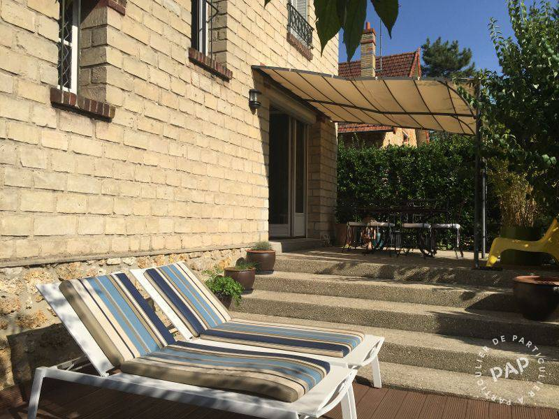 Vente Maison Herblay (95220) 220m² 699.000€