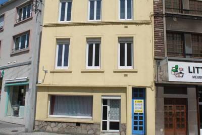 Boulogne-Sur-Mer (62200)