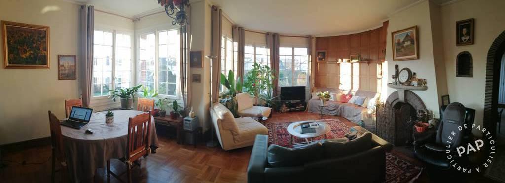 Vente Maison Évreux (27000)
