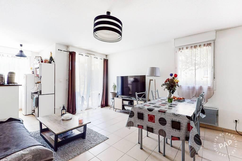 Vente Appartement Pibrac (31820)