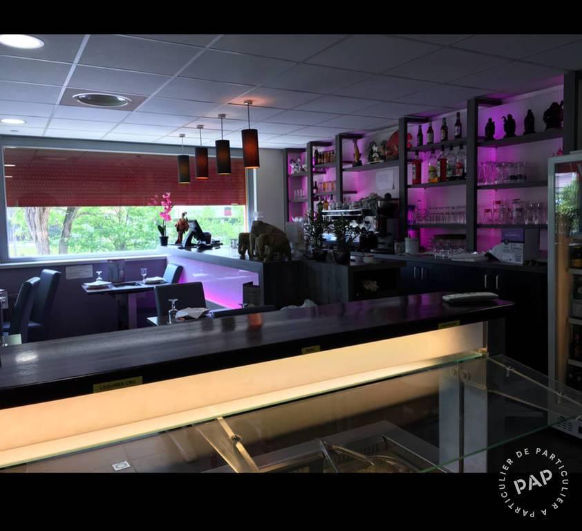 Vente et location Fonds de commerce Chalon-Sur-Saône (71100)