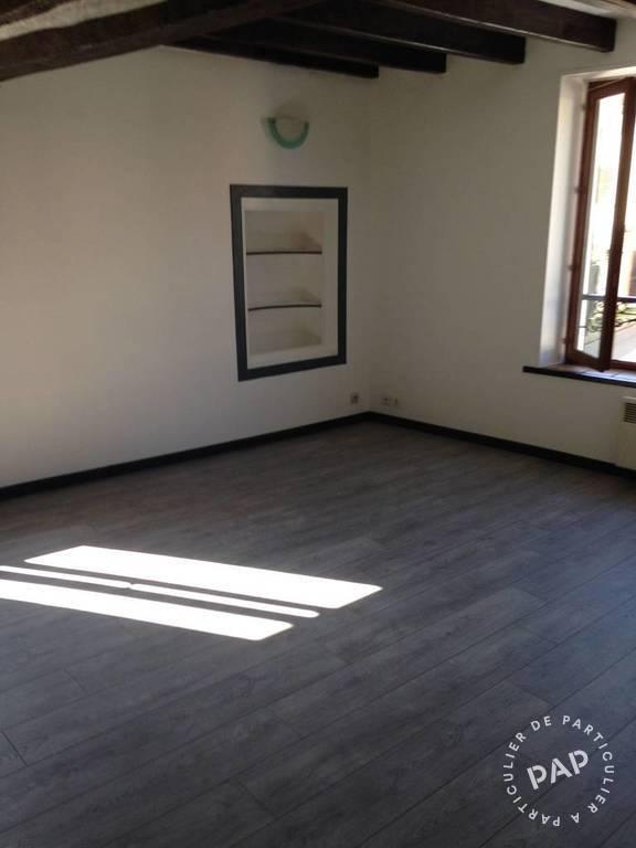 Location Appartement Maffliers (95560)