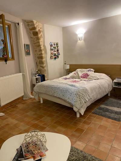 Peyrolles-En-Provence (13860)