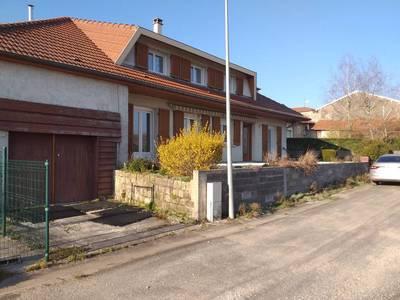 Pierrefitte-Sur-Aire (55260)