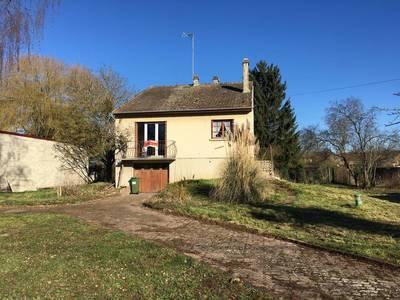Abbécourt (02300)
