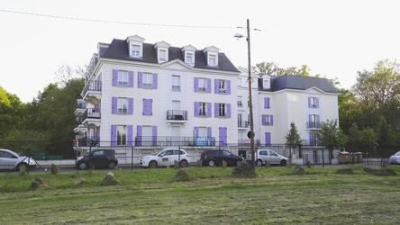Franconville (95130)
