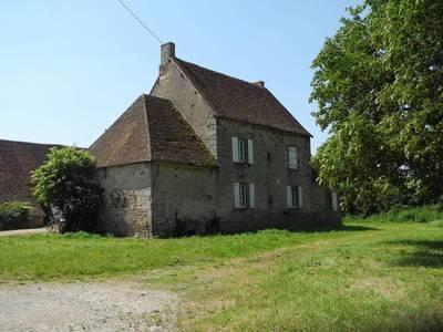 Évaux-Les-Bains (23110)