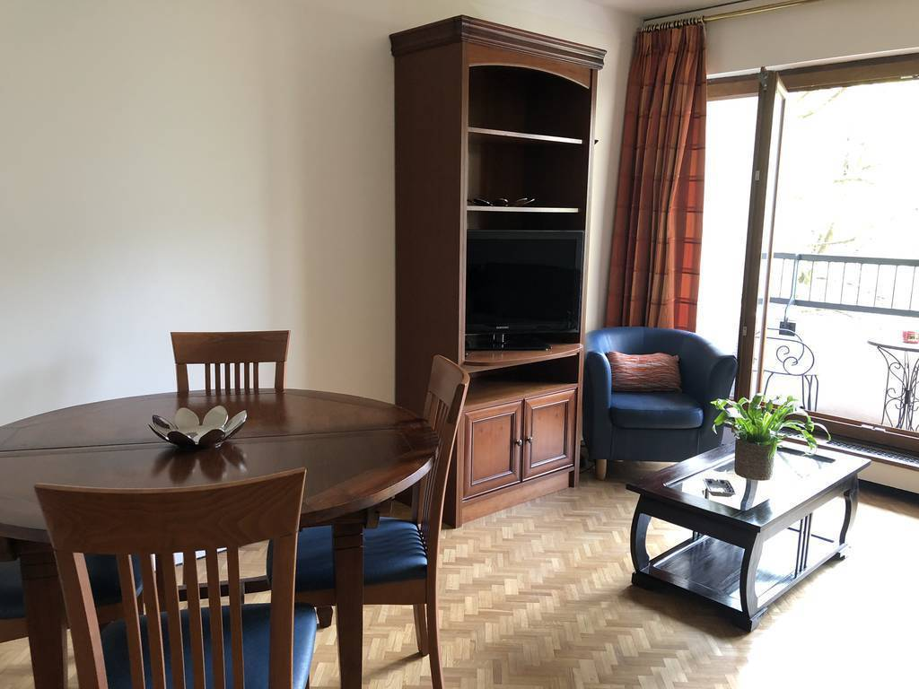 Location immobilier 1.090 € Paris 16E (75016)