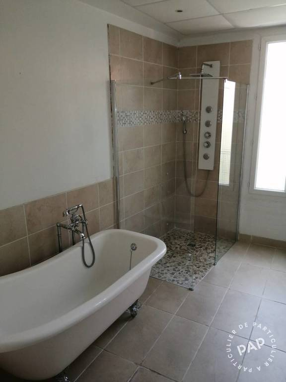 Vente immobilier 399.000€ Gennevilliers (92230)