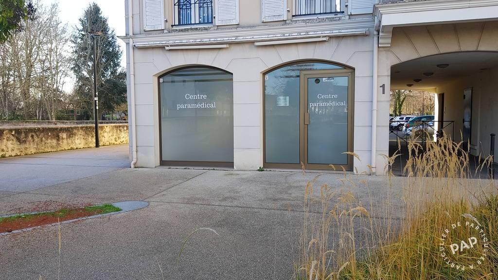 Location immobilier 660€ Voisins-Le-Bretonneux (78960)