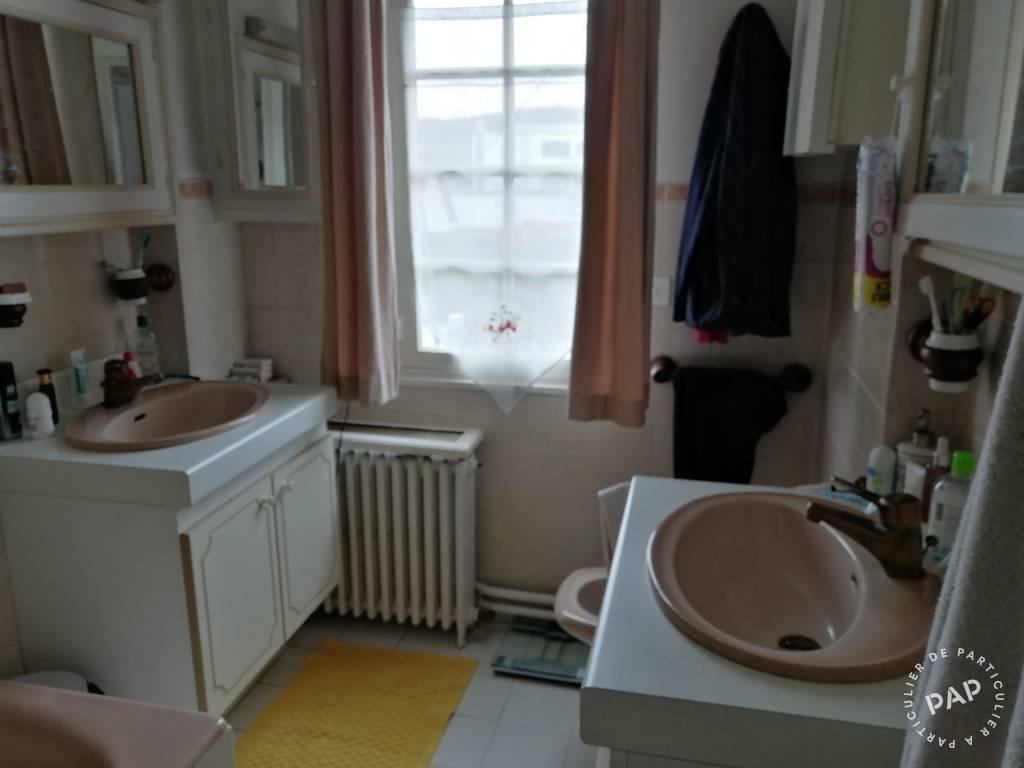 Vente immobilier 295.000€ Évreux (27000)