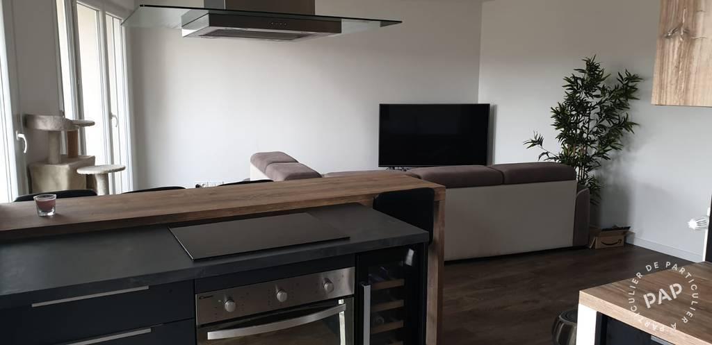 Vente immobilier 350.000€ Igny (91430)