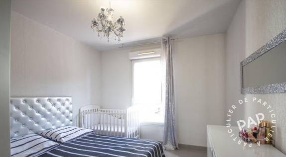 Vente immobilier 129.000€ Marseille 15E (13015)