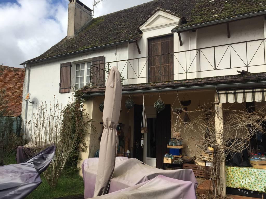 Vente immobilier 180.000€ Le Fleix (24130)