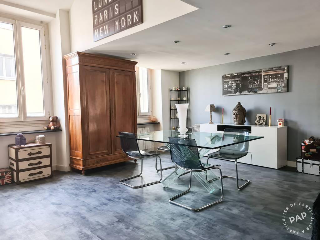 Vente immobilier 339.000€ Marseille 9E (13009)