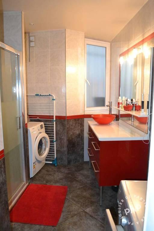 Vente immobilier 920.000€ Paris 5E (75005)
