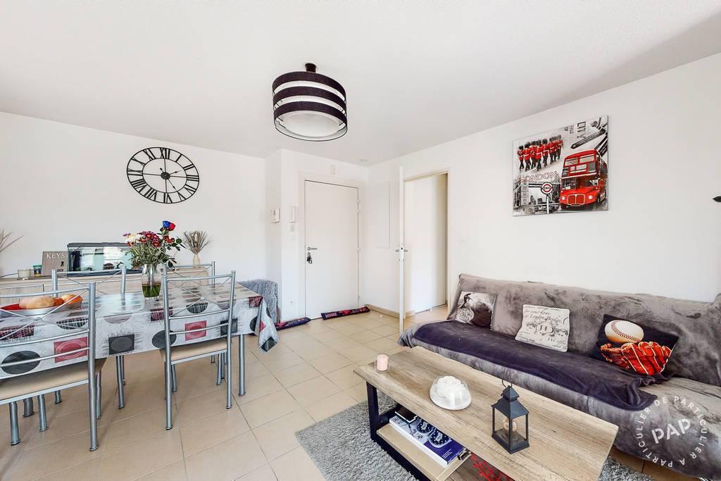 Vente immobilier 140.000€ Pibrac (31820)