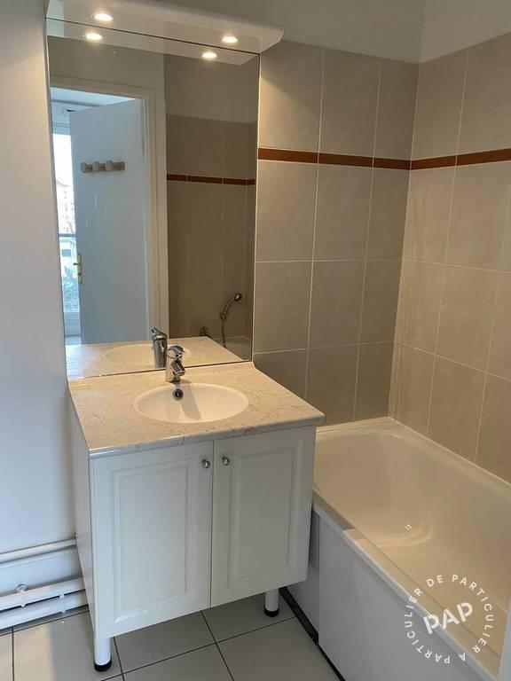 Location immobilier 1.900€ Ivry-Sur-Seine (94200)