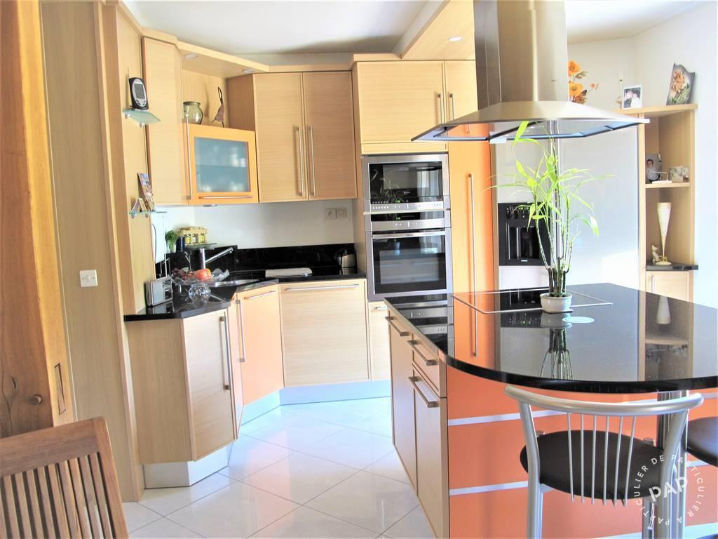 Vente immobilier 285.000€ Mulsanne (72230)