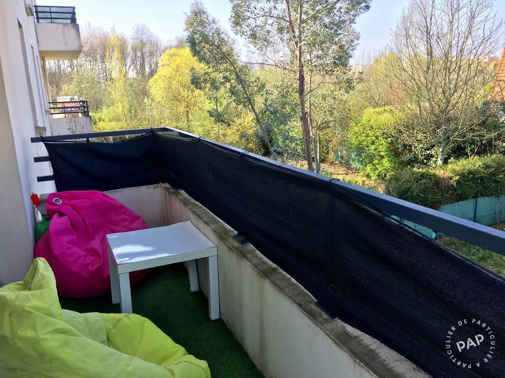 Vente immobilier 158.000€ Savigny-Le-Temple (77176)