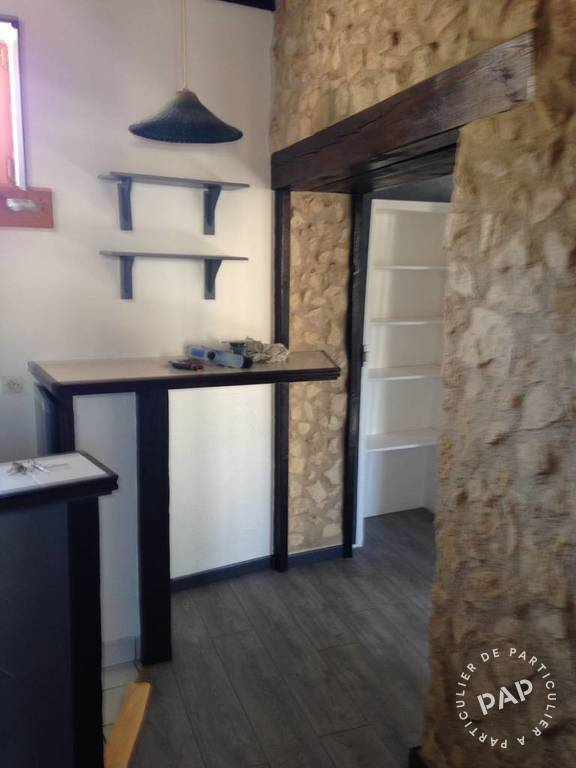 Location immobilier 900€ Maffliers (95560)