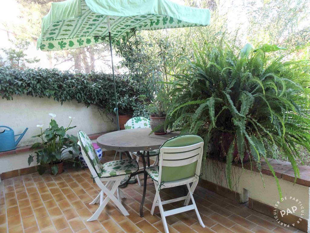Vente immobilier 399.000€ Canet-En-Roussillon (66140)