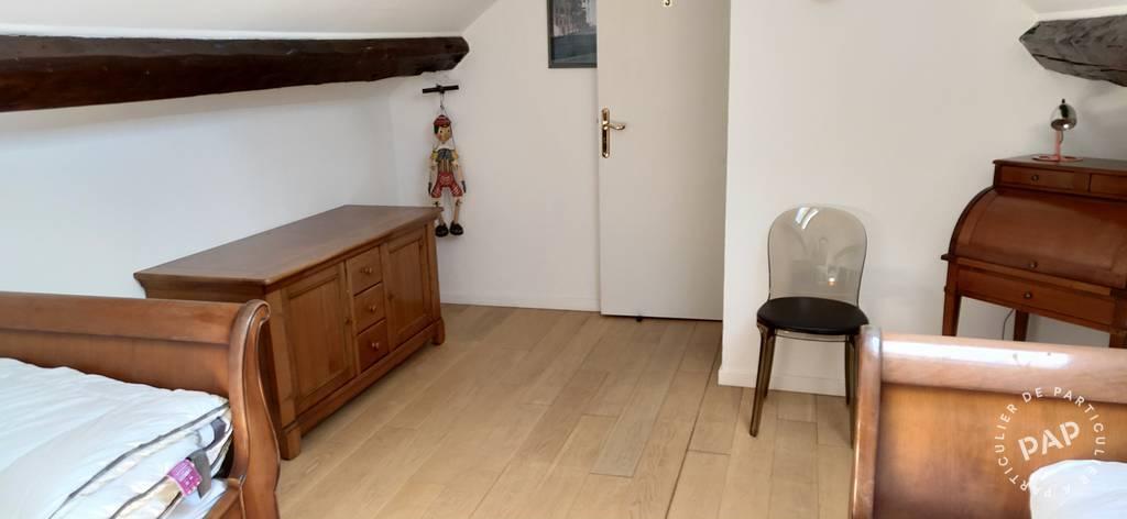 Location immobilier 920€ Vieux-Condé (59690)