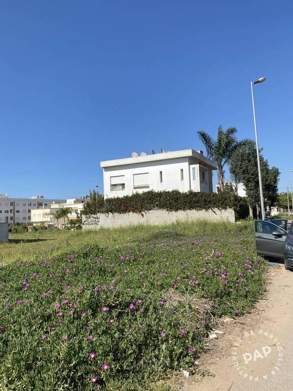 Vente immobilier 140.000€ .