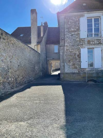 Mortagne-Au-Perche (61400)