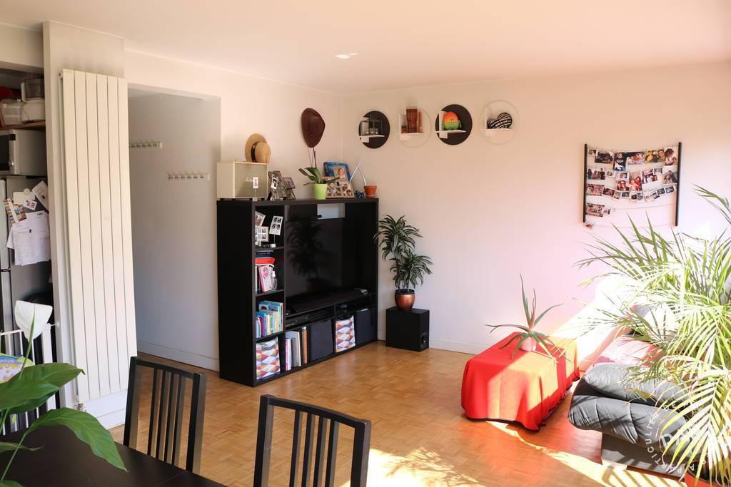 Vente immobilier 587.000€ Paris 11E (75011)