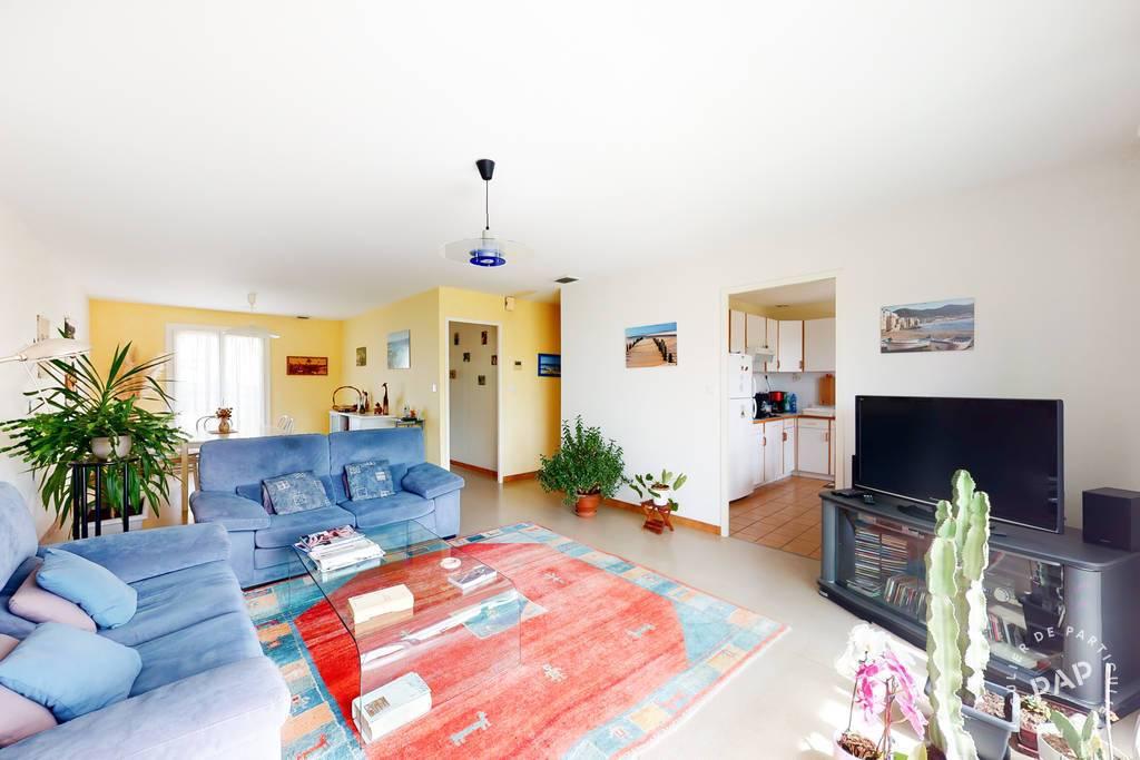 Vente immobilier 399.000€ Villenave-D'ornon (33140)