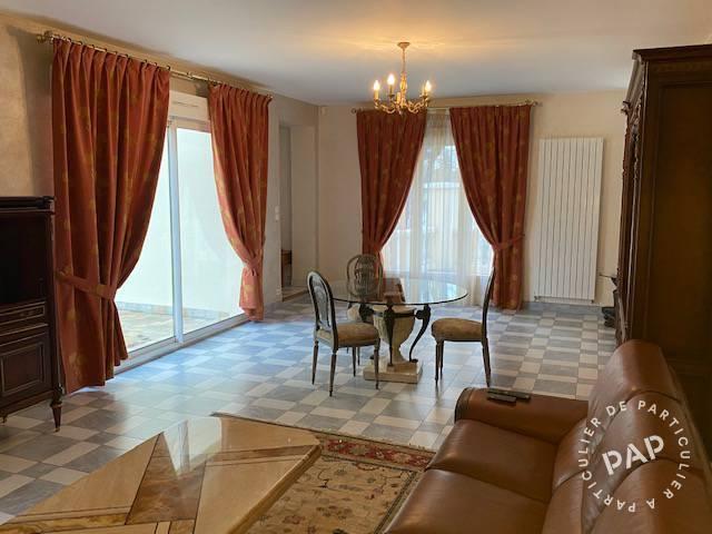 Vente immobilier 640.000€ Saint-Pierre-Du-Perray (91280)