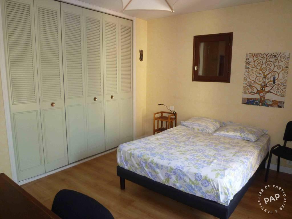 Vente immobilier 330.000€ Montélimar (26200)