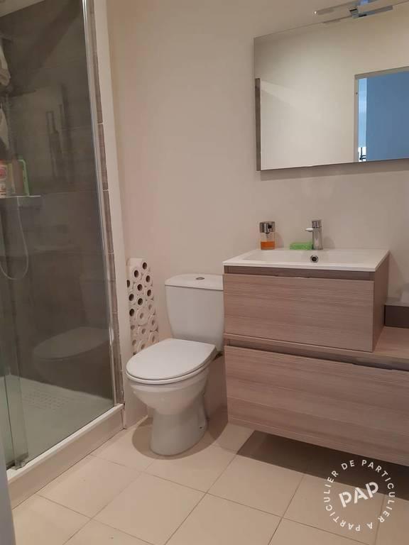 Vente immobilier 360.000€ Marseille 9E (13009)