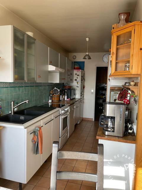 Vente immobilier 845.000€ Paris 18E (75018)