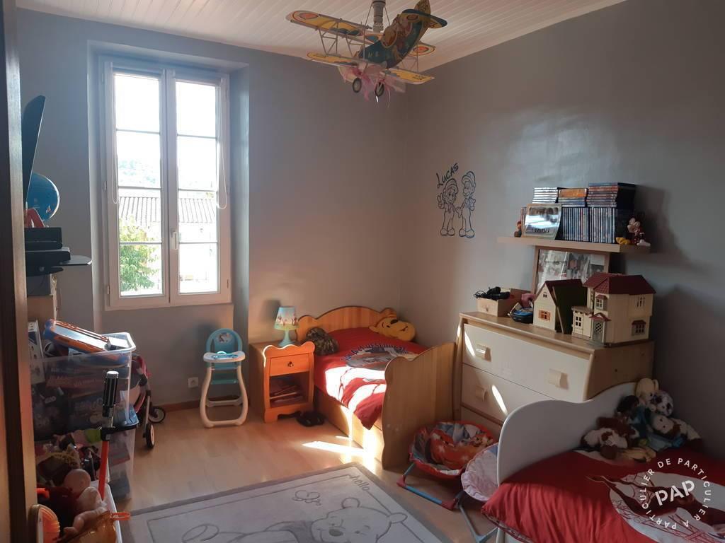 Vente immobilier 197.000€ La Bouilladisse (13720)