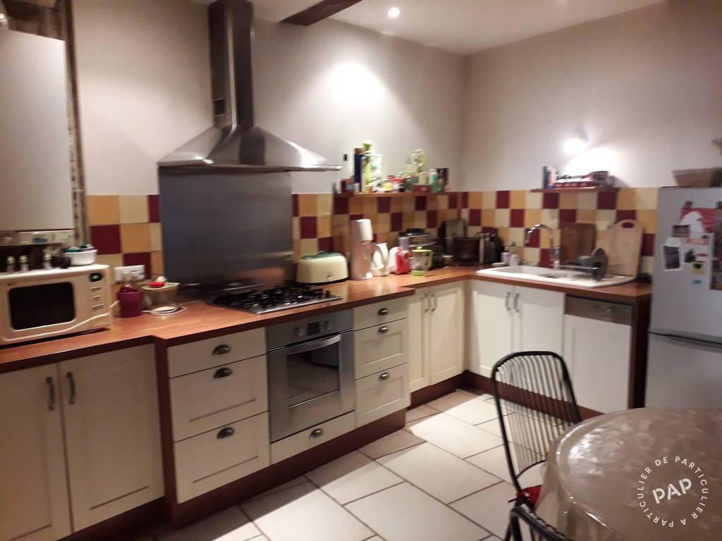 Vente immobilier 310.000€ Arles (13200)