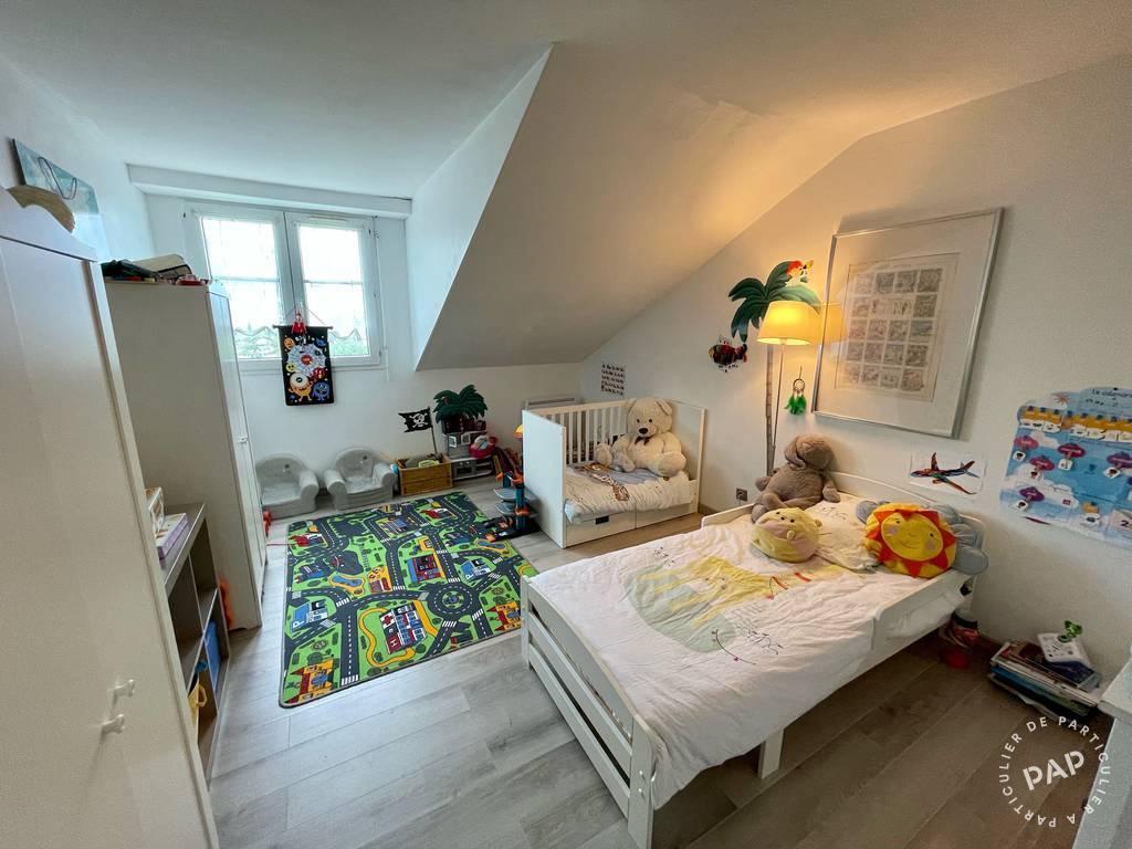 Vente immobilier 349.000€ Clamart (92140)