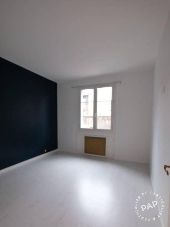 Vente immobilier 120.000€ Saint-Étienne (42000)
