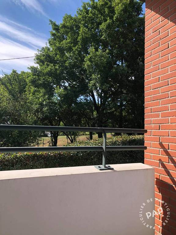 Vente immobilier 90.000€ Rieumes (31370)