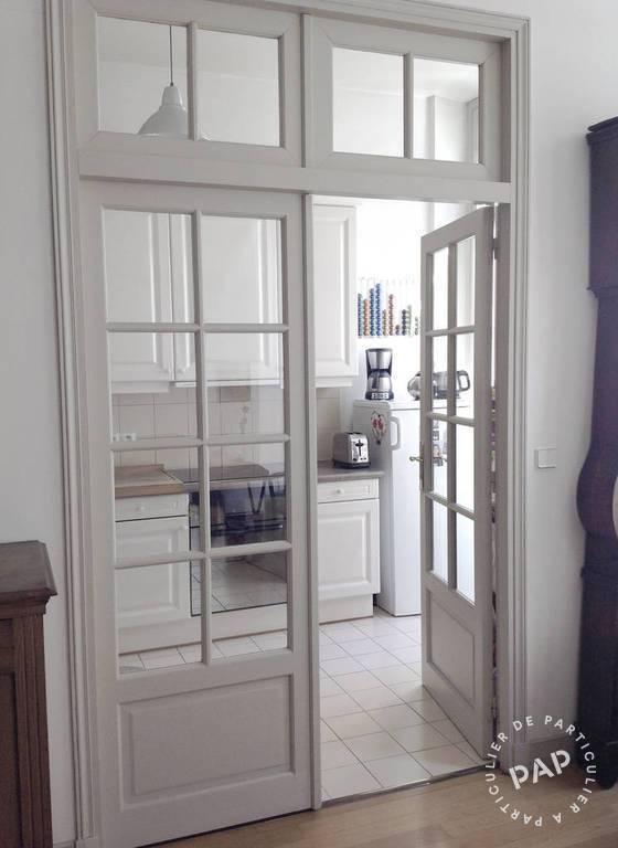 Vente immobilier 860.000€ Paris 2E (75002)