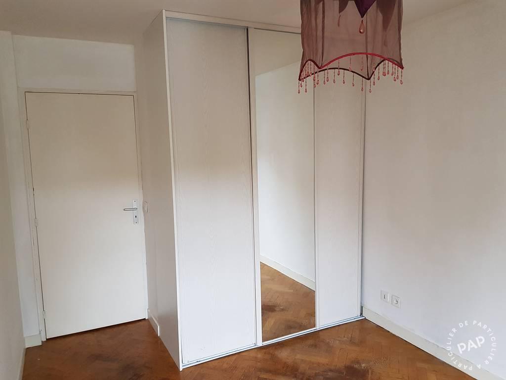 Vente immobilier 575.000€ Vincennes (94300)