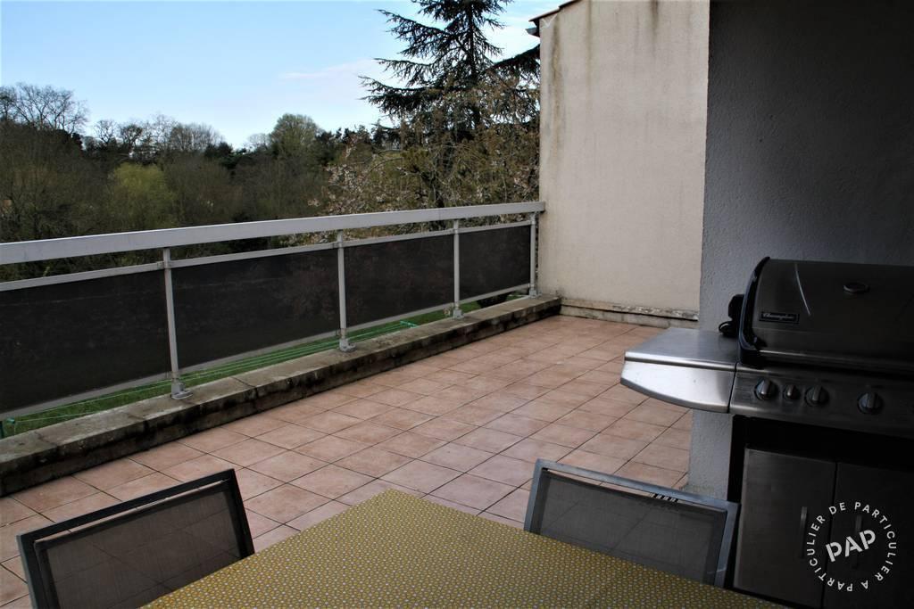 Vente immobilier 420.000€ Montaigu (85600)