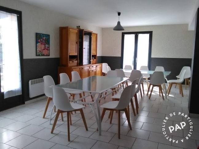 Vente immobilier 495.000€ Saint-Cyprien (66750)