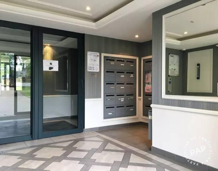 Vente immobilier 245.000€ Franconville (95130)