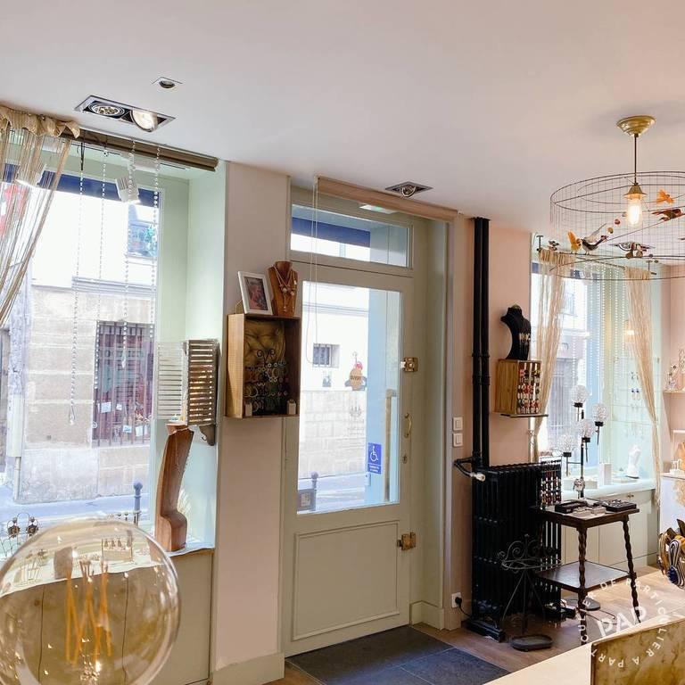 Vente immobilier 150.000€ Paris 4E (75004)